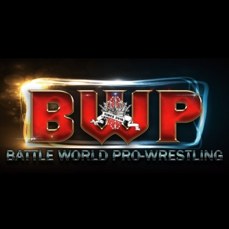 Battle World Pro-Wrestling                       【バトル ワールド プロレスリング】
