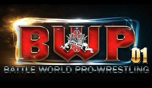 BWP01