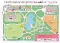 cfm_detailmap.png