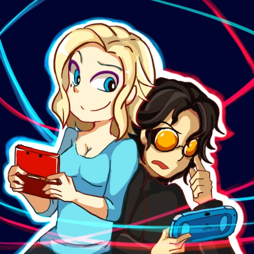 3DS+PSP.jpg
