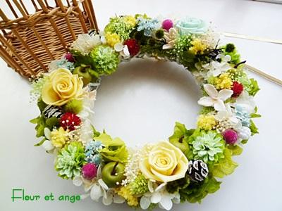 fleur381.jpg