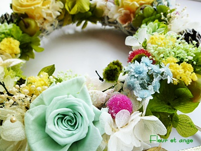 fleur382.jpg