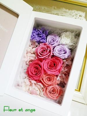 fleur383.jpg