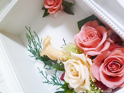 fleur387.jpg