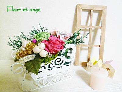 fleur392.jpg