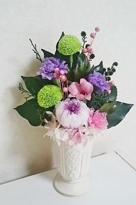 fleur400.jpg
