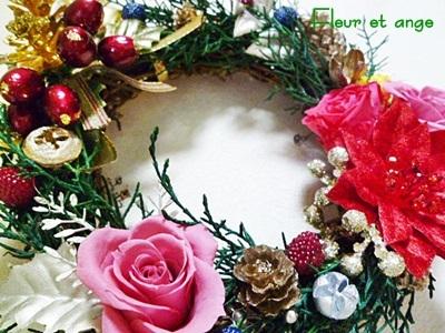 fleur403.jpg
