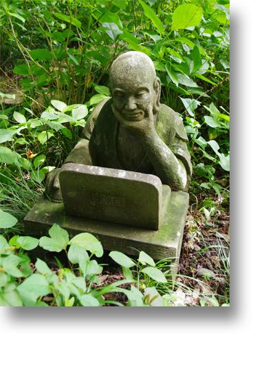 淨慶寺160608