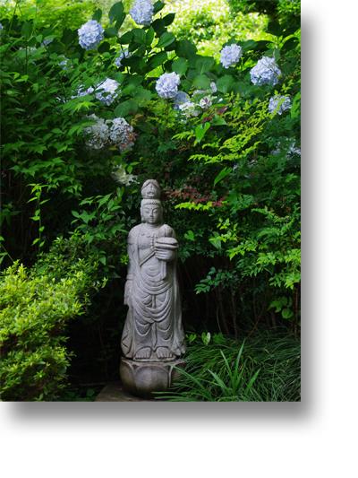 淨慶寺160609