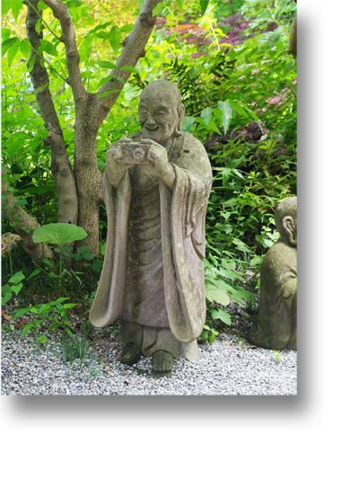 淨慶寺160610