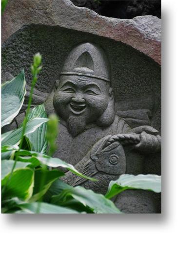淨慶寺160605
