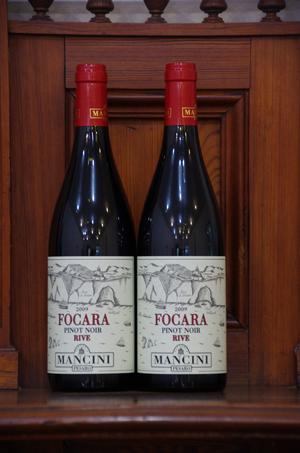 イタリア Mancini 140903