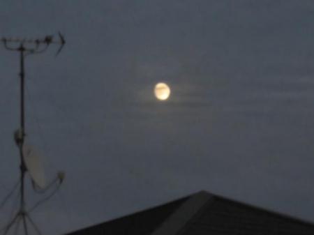 お月さん 002