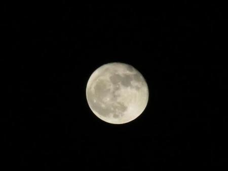 17日夜の月 002