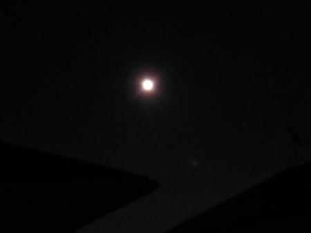 17日夜の月 004