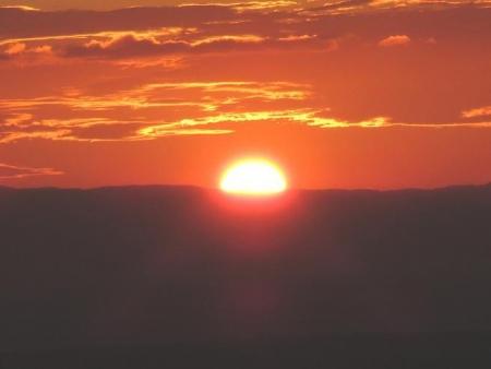 夕陽清水と 289