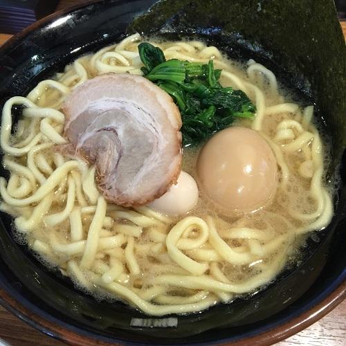 壱角家_4
