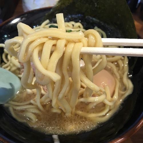 壱角家_5