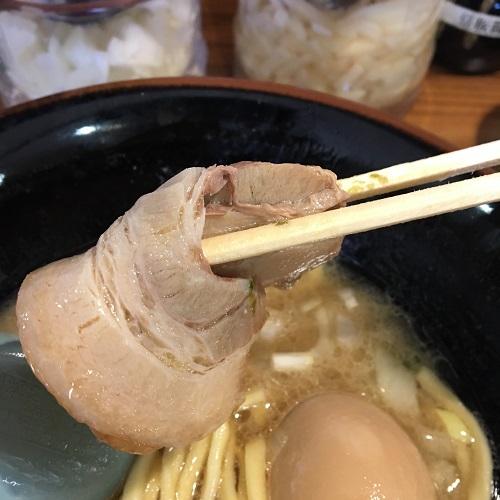 壱角家_6