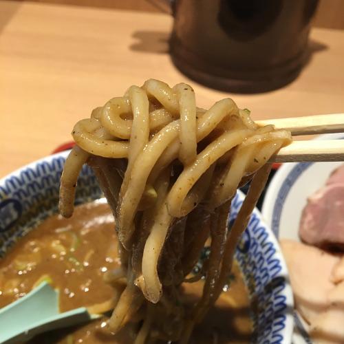 松戸富田製麺 ららぽーとTOKYO-BAY店_5