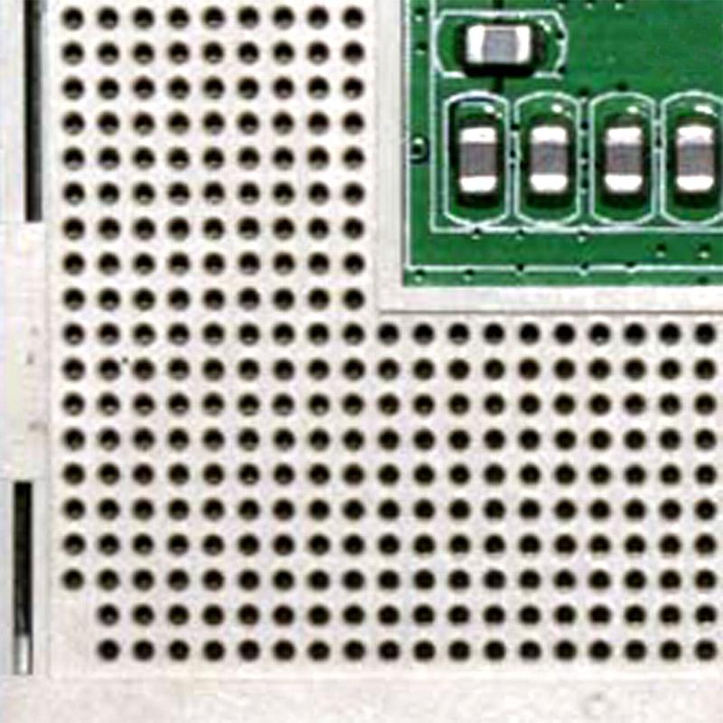 CPU_Socket_G1