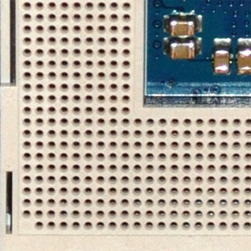 CPU_Socket_G2
