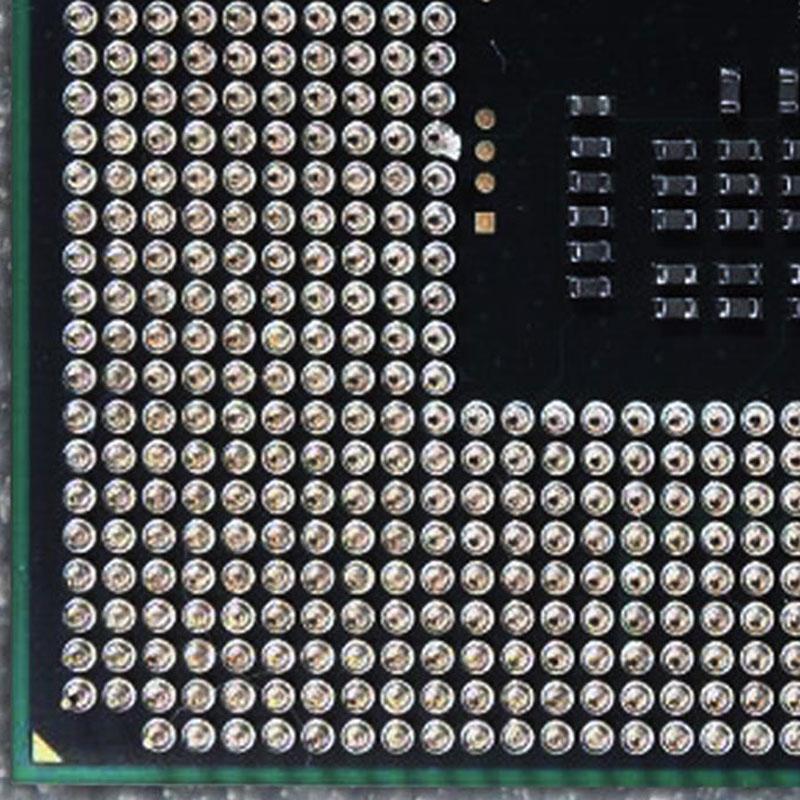 CPU_rPGA988A-1
