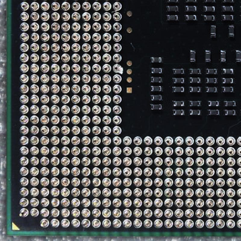CPU_rPGA988A