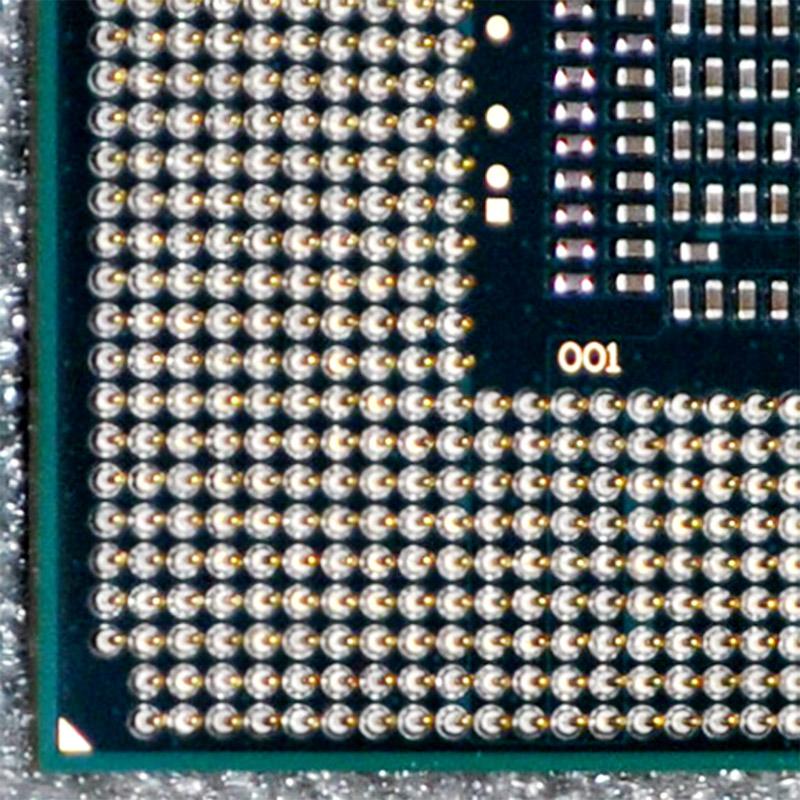 CPU_rPGA988B