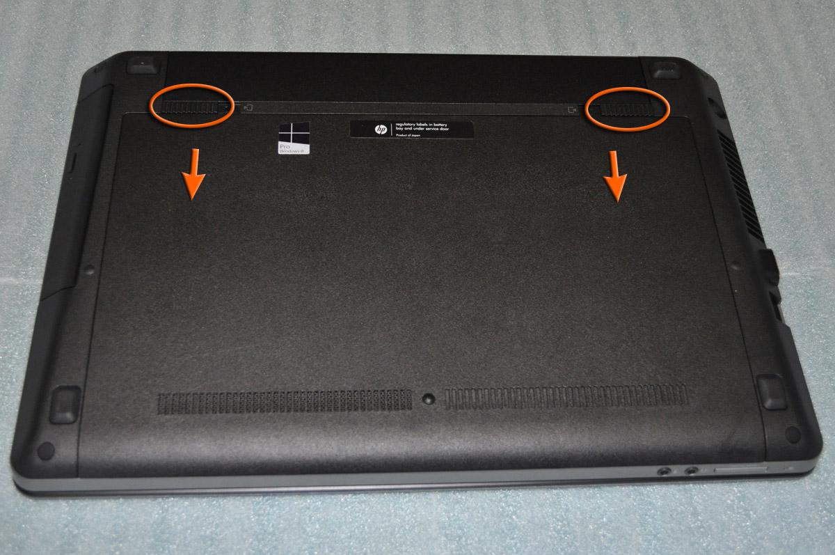 ProBook-1
