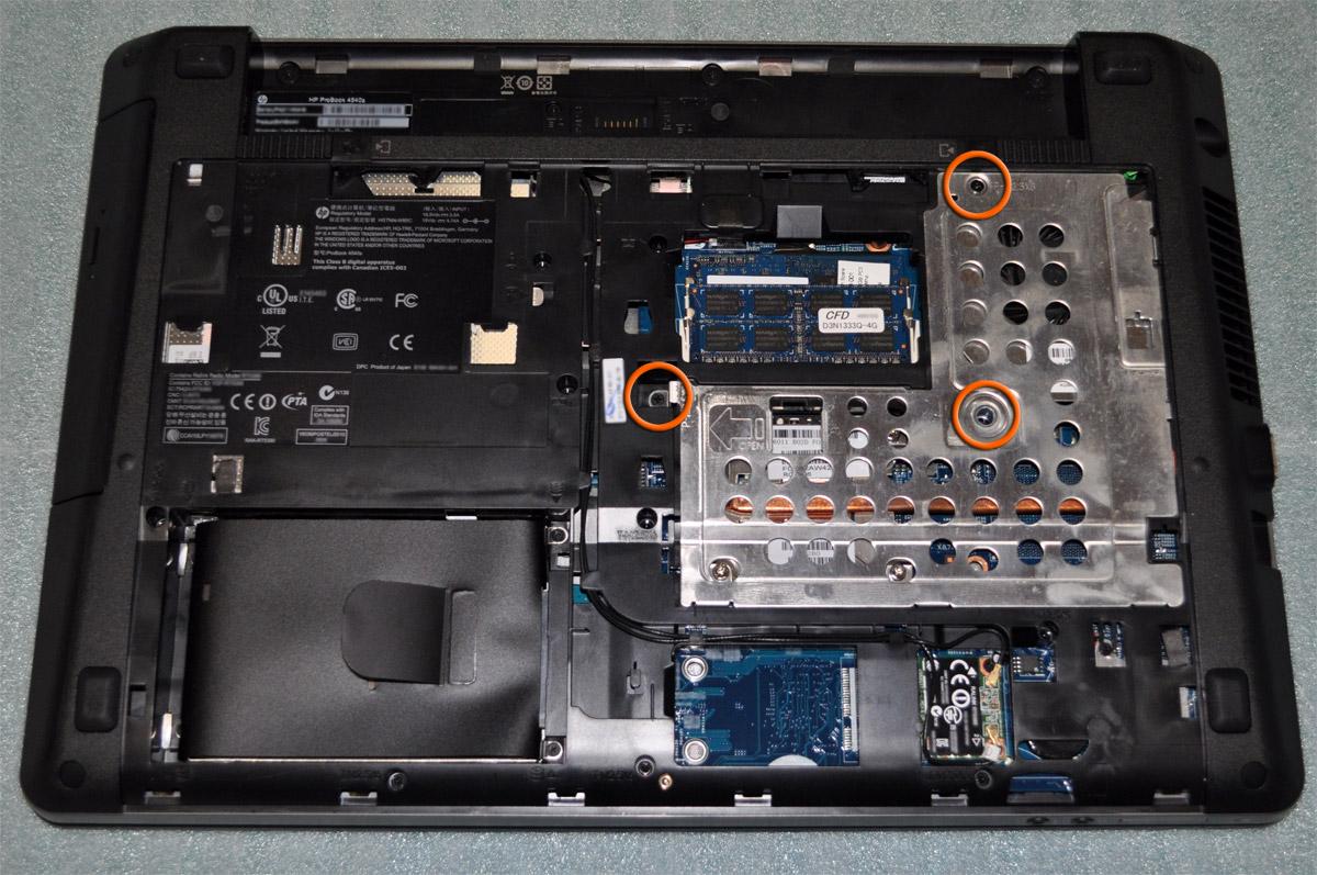 ProBook-2