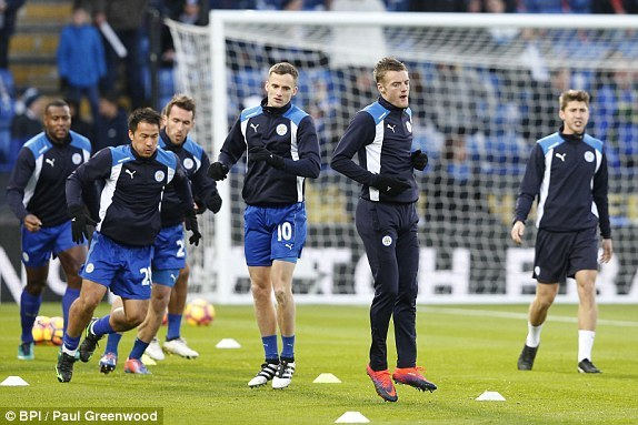 1478449182493_lc_galleryImage_Leicester_City_players_le.jpg