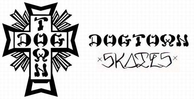 logo 640x327 b
