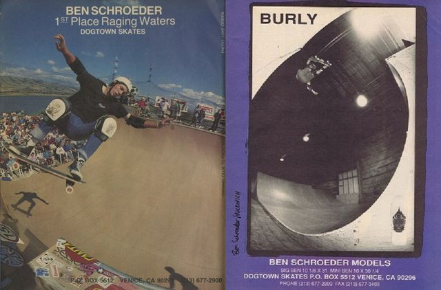 dogtown-skateboards-ben-schroeder-19881989 640x422