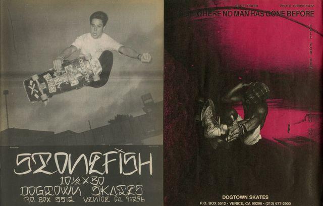 dogtown-skateboards-scott-oster-19861987 640x408