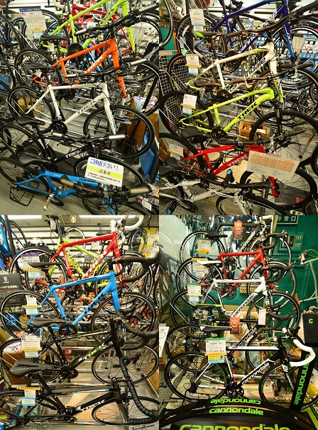 16GWbikes.jpg