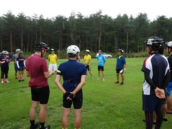 20160820真夏のサイクリング2016 (4)