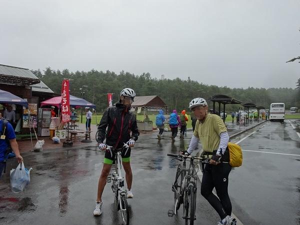 20160820真夏のサイクリング2016 (5)