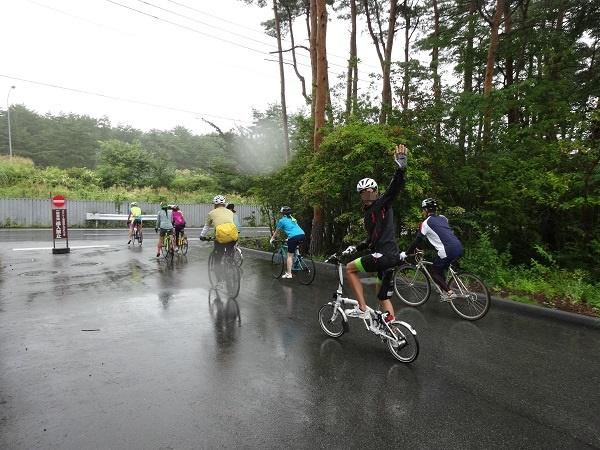 20160820真夏のサイクリング2016 (7)