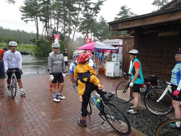 20160820真夏のサイクリング2016 (8)