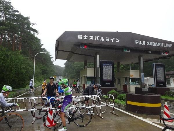 20160820真夏のサイクリング2016 (9)