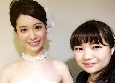 chizuru201610222.jpg