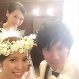 misaki20161009004.jpg