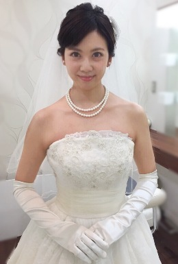 natsuko20161016maihama2.jpeg