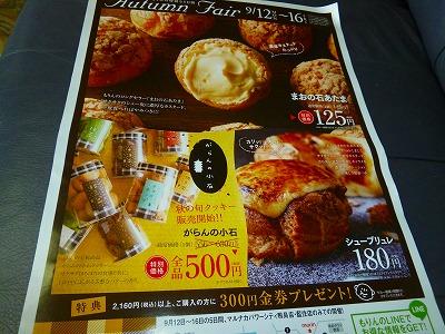 2016_09110002.jpg
