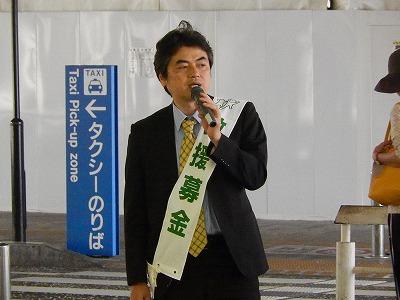 20160427井上市議01
