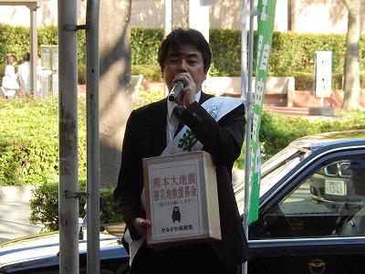 20160430中央林間井上01