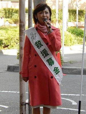 20160430中央林間三原01