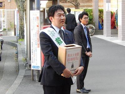 20160430中央林間小田02