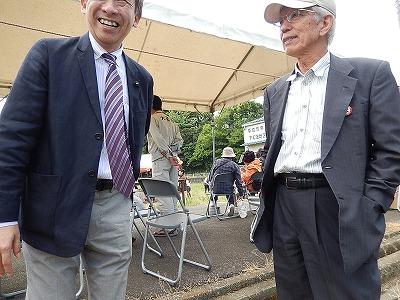 20160429れんげ02